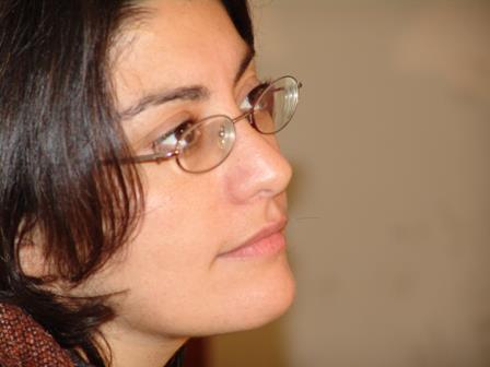 Milena Fiore