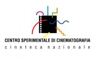 logo_cineteca