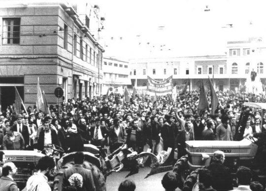 manifestazione_salerno