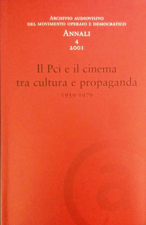Pci_cinema_cultura_propaganda